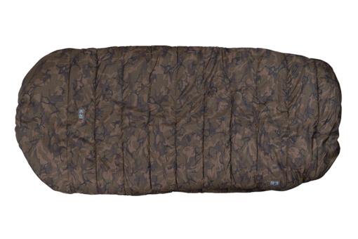 Fox R3 Camo Sleeping Bag 5