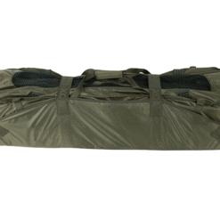 Fox Carpmaster Deluxe Cradle XL 8