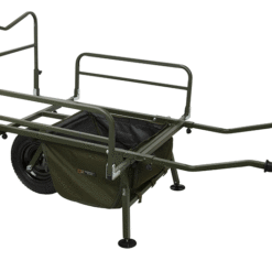 Fox R-Series Barrow Plus 11
