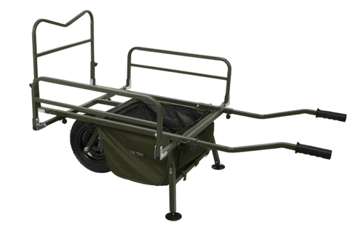 Fox R-Series Barrow Plus 5