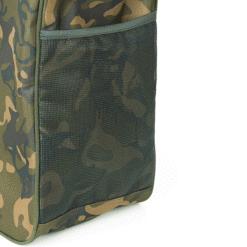 Fox Camolite Boot Wader Bag 9