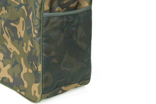 Fox Camolite Boot Wader Bag 5