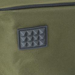 Fox R-Series Boot/Wader Bag 9