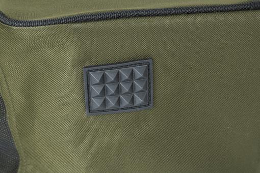 Fox R-Series Boot/Wader Bag 5