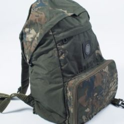 Nash Scope OPS Security Stash Pack Rucksack 8
