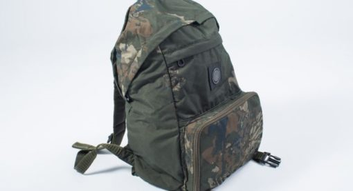 Nash Scope OPS Security Stash Pack Rucksack 5