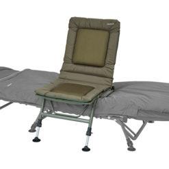 Trakker RLX Combi Chair 7