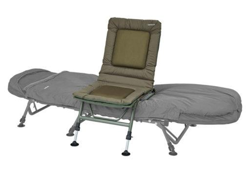 Trakker RLX Combi Chair 5