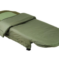 Trakker Aquatexx Deluxe Bed Cover 8
