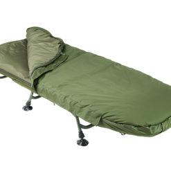 Trakker Duotexx Sleeping Bag 8