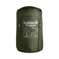 Trakker UltraDozer Sleeping Bag 7