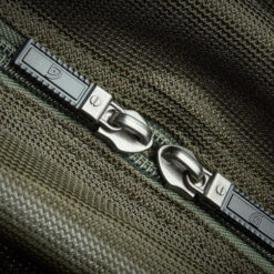 Trakker Sanctuary Retention Sling V2 8