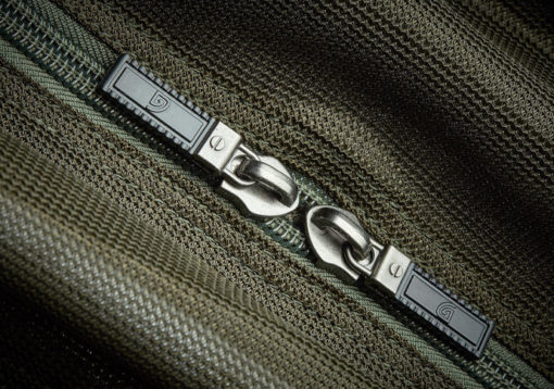 Trakker Sanctuary Retention Sling V2 5