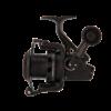 Abu Garcia Revo MGXtreme 30 Spinnrolle 2