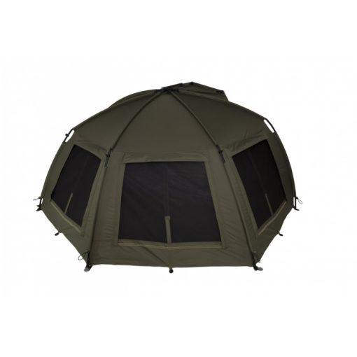 Trakker Tempest Advanced 150 Shelter 5