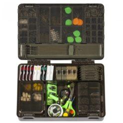 Korda Tackle Box 7