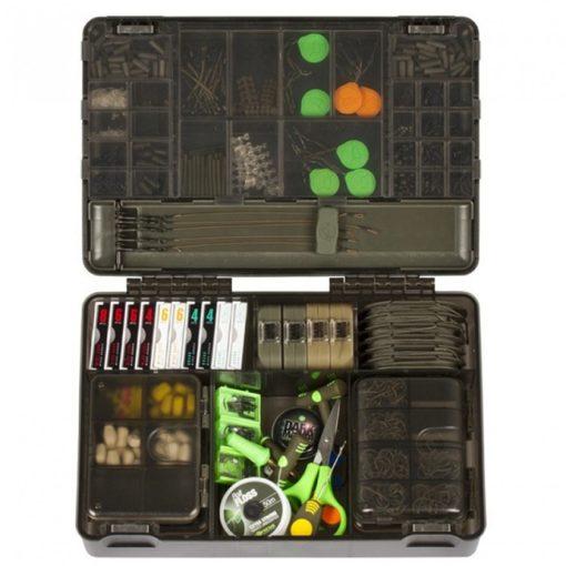 Korda Tackle Box 5
