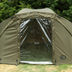 Fox R-Series Brolly System 11