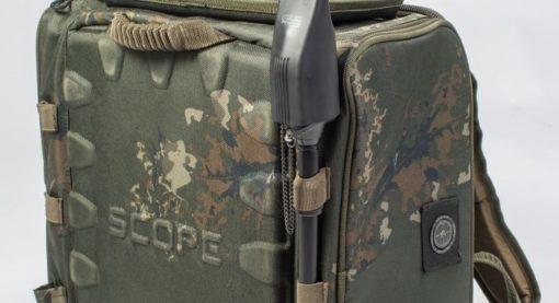Nash Scope OPS Recon Rucksack 5