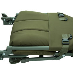 Trakker Levelite Transformer Chair 11