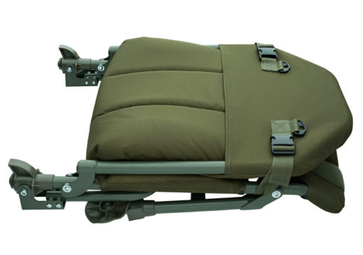 Trakker Levelite Transformer Chair 5