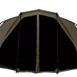 Trakker Tempest Advanced 100 Insect Panel 8