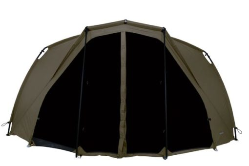 Trakker Tempest Advanced 100 Insect Panel 5