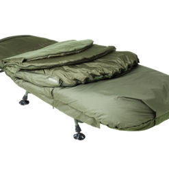 Trakker 365 Sleeping Bag 8