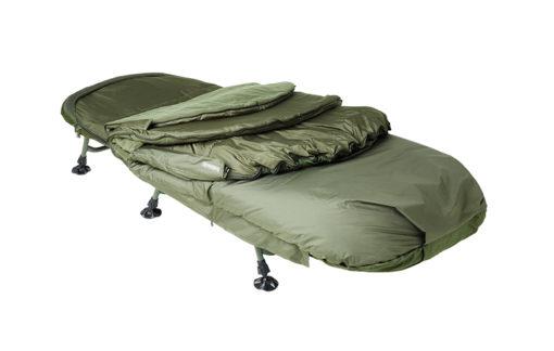 Trakker 365 Sleeping Bag 5
