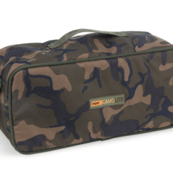 Fox Camolite Brew Kit Bag 7