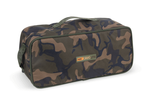 Fox Camolite Brew Kit Bag 5