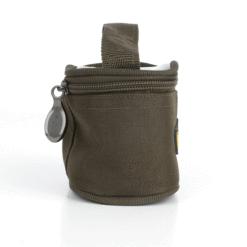 Fox Voyager Accessory Bag Medium 8
