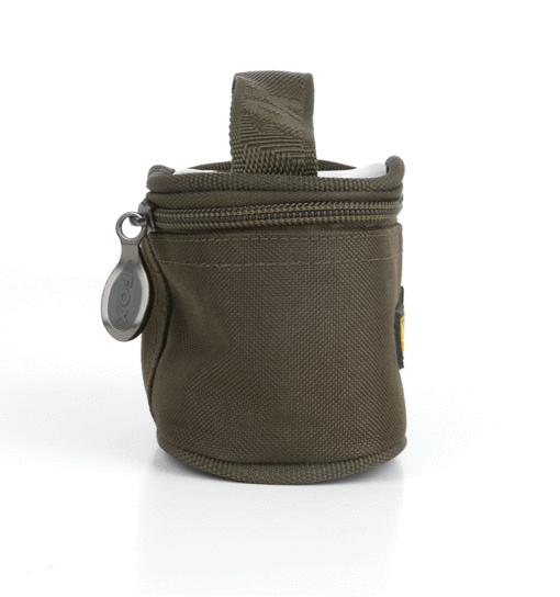 Fox Voyager Accessory Bag Medium 5