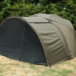 Fox R-Series Brolly Extension 11