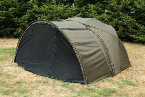 Fox R-Series Brolly Extension 5