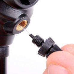 Nash Optics Light Pipe Kit 9