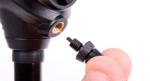 Nash Optics Light Pipe Kit 5