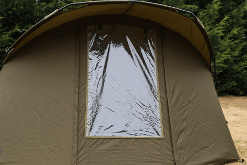 Fox EOS 2 Man Bivvy 5