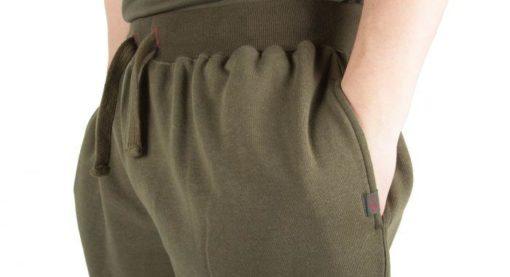 Nash H-Gun Shorts 5