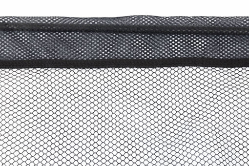 "Fox EOS Landing Net 46"" 5"
