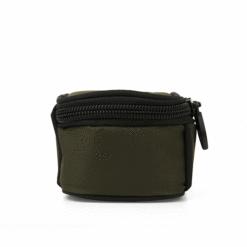 Fox R-Series Accessory Bag Small 8