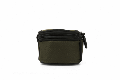 Fox R-Series Accessory Bag Small 5