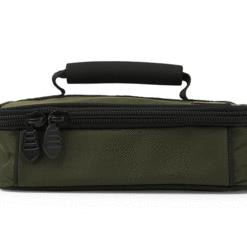 Fox R-Series Accessory Bag Large 8