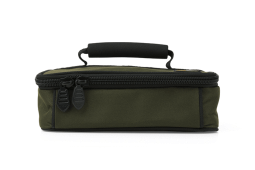 Fox R-Series Accessory Bag Large 5