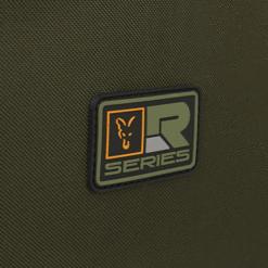Fox R-Series Bedchair Bag Standard 7