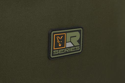 Fox R-Series Bedchair Bag Standard 5