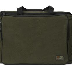 Fox R-Series Carryall XL 11