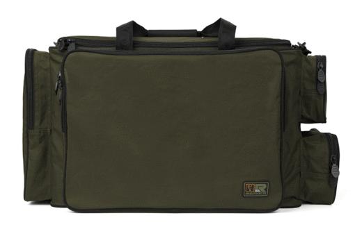 Fox R-Series Carryall XL 5