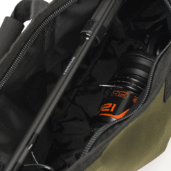 Fox R-Series Single Sleeve 13ft. 7