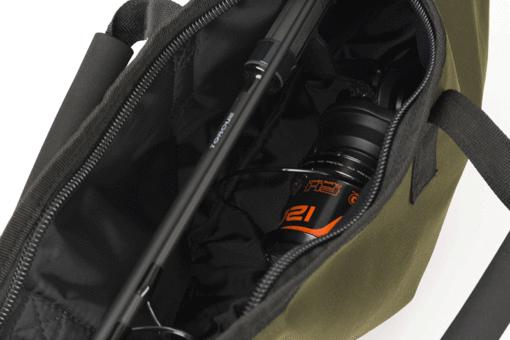 Fox R-Series Single Sleeve 13ft. 5